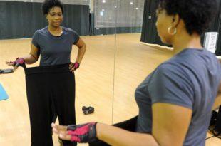 Weight Loss Procedures
