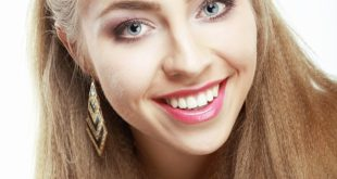 Teeth Whitening & Teeth Care - Are You Taking Proper Care of Your Teeth?