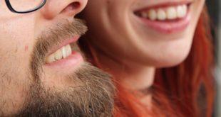 teeth whitening Could Tap Water Make My Teeth Whiter? emotion 2791898 640 310x165