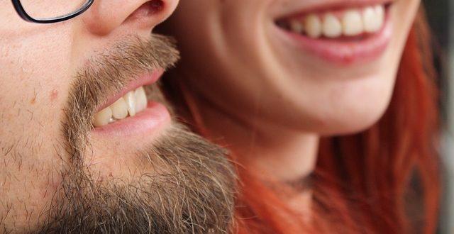 teeth whitening Could Tap Water Make My Teeth Whiter? emotion 2791898 640 640x330