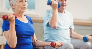 exercise Five Exercise Tips For The Elderly people exer2 310x165