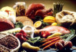 Healthy Foods Image foods that boost your energy level Foods that boost your energy level 800px Good Food Display   NCI Visuals Online 110x75