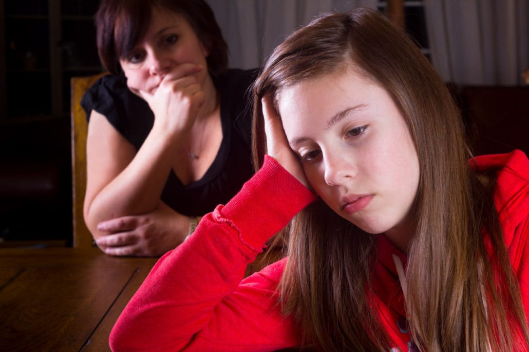 tips to maintain child's mental health Tips To Maintain Child's Mental Health child mentalhealth