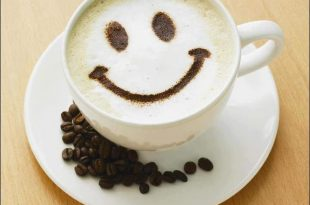 5 reasons to have another cup of coffee 5 Reasons to Have Another Cup of Coffee 1111 310x205