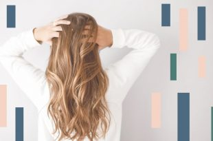hair health These Unknown Factors Are Affecting Your Hair Health HairHealth 310x205