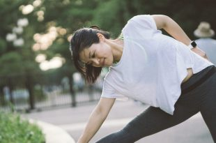 the 5 best active recovery exercises for rest day The 5 Best Active Recovery Exercises For Rest Day iStock 627111246 310x205