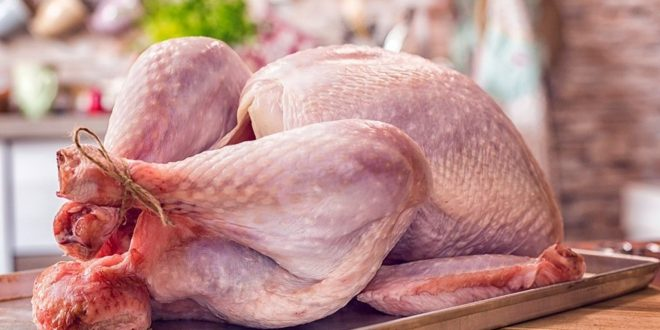 Salmonella outbreak extends its reach across 26 states 1532039483701 660x330