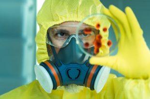 mock virus After Mock virus 'kills' 900M, Emergency preparedness drill exposes gaps in response 1532970597363 310x205