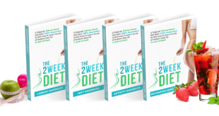 The 2 Week Diet | Official Website | Lose Weight In 2 Weeks | Program and Plan | Diet Book | How To Lose Weight In 14 days! Covers Combined 310x165