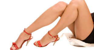 cellulite solution My Cellulite Solution – For Silky Smooth and Sexy Legs Depositphotos 3709376 m legs 310x165