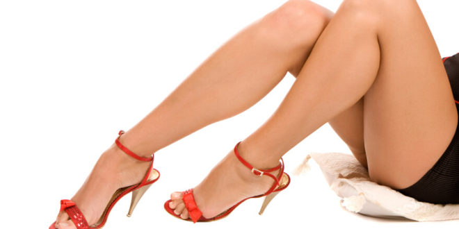 cellulite solution My Cellulite Solution – For Silky Smooth and Sexy Legs Depositphotos 3709376 m legs 660x330