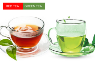 why red tea is better than green tea WHY RED TEA IS BETTER THAN GREEN TEA RED TEA 678x381 310x205