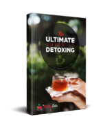 guide to detoxing The Ultimate Guide To Detoxing – Free eBook guidetoxing 150x185