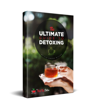 guide to detoxing The Ultimate Guide To Detoxing – Free eBook guidetoxing 300x369