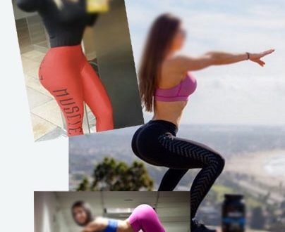 Unlock Your Glutes img 8037 404x330