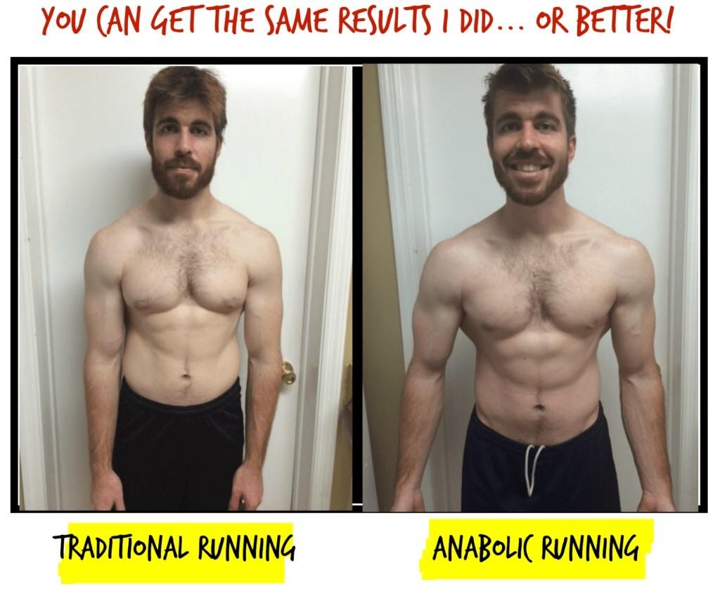 anabolic running Anabolic Running img 8039