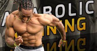 Anabolic Running img 8040 310x165