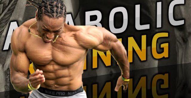 Anabolic Running img 8040 640x330
