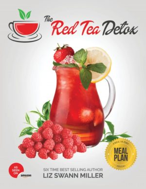 detoxifying meal FREE SAMPLE! 14 Days Detoxifying Meal Plan eBook new1 e1505993566354 300x388