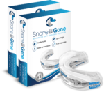 anti snoring solution Snore B Gone – An Effective Anti-Snoring Solution s8 product 150x132