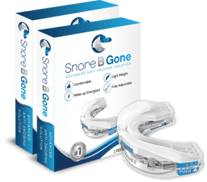anti snoring solution Snore B Gone – An Effective Anti-Snoring Solution – Buy 1 Get 1 Free – USA only s8 product 300x264