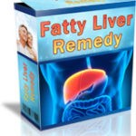 Fatty Liver Remedy box medium 150x150