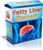 Fatty Liver Remedy box medium 150x175